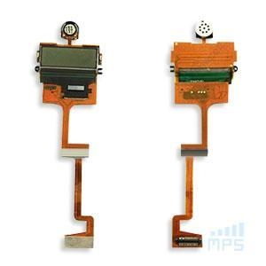 China Nextel i830 flex cable with small lcd on sale