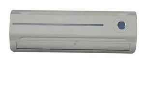 China Air Conditioners 2 Ton Air Conditioner 021 on sale