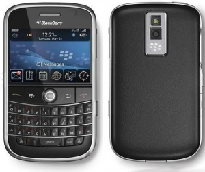 China Blackberry Bold 9000 Refurbished Mobile Phone Wholesale Dropshipping on sale