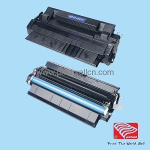 China Toner Compatible HP 4129 toner Cartridge on sale