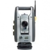 China Robotic Total Stations for sale