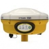 China GPS for Site Positioning for sale
