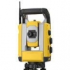 China Trimble SPS620 and SPS720 Robotic Total Stations for sale