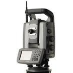China Trimble Total Station Calibration Functions & Care Course on sale