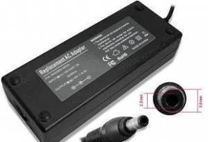 China Laptop Adapter For ACER 19V-7.1A 135W Series on sale