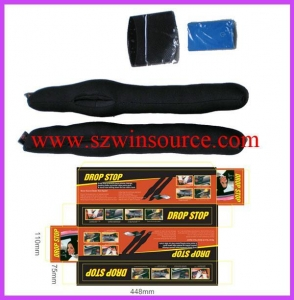 China Auto tools&Accessories Drop stop on sale