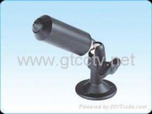 China cctv camera lens Mini Bullet Camera/CCTV Camera/Spy Camera on sale