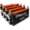 China DELL 3110 Color Toner Cartridge for sale