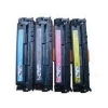 China HP Color Toner Cartridge (CB540) for sale