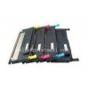 China CLP-315 Color Toner Cartridge ( High Yield ) for sale