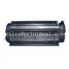 China HP C7115A Toner Cartridge for sale