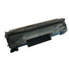 China HP CC388A Toner Cartridge for sale