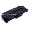 China Compatible Toner Cartridge for sale