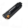 China HP CB436A Toner Cartridge for sale