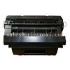 China HP CC364X Toner Cartridge for sale
