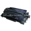 China HP CE255A Toner Cartridge for sale