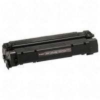 China Canon Black Toner Cartridge S35 on sale