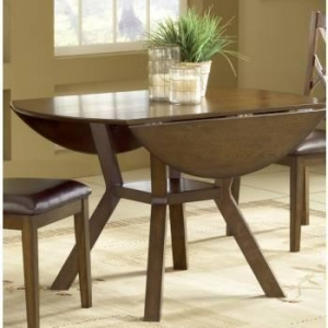 China Oakland Drop Leaf Dining Table on sale