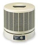 China Hepa Air Cleaners on sale