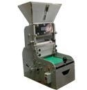 China RHALM-20 MANUAL CAPSULE FILLING MACHINE on sale