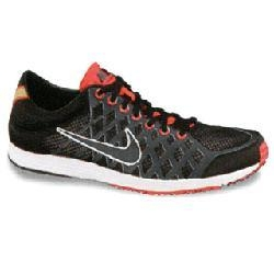 China Nike Lunarspider R2 Running Shoes Mens on sale