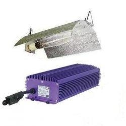 China 1000W HPS Grow Lights on sale