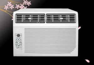 China +Window Mounted Air Conditioner wholesale