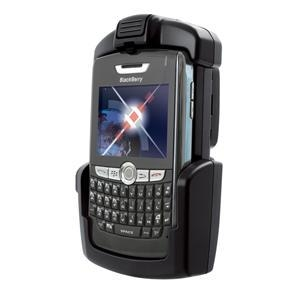 China Comfort Cradle Blackberry 8800[CCBB8800ANT] on sale