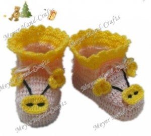 China Lovely pig-styled baby botties on sale