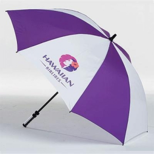 China Golf Umbrella Golf Umbrella 14 on sale