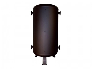 China 3 Tank  Cold-water Buffer Tank KWP on sale