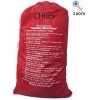 China Nylon Lesson Laundry Bag for sale