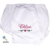 China Baby Panty / Bloomers / Diaper Covers for sale