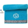 China Spa / Gym Towel for sale
