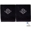 China Sport Towel Set of 2 for sale