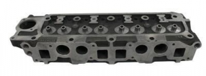 China Nissan H20 Cylinder Head on sale