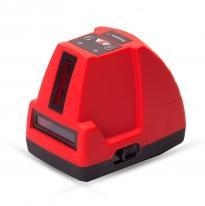 China Laser level Cross line laser ADA Phantom 2D on sale