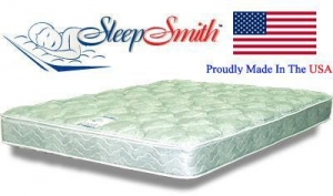 China Three Quarter Size Mattress Only GOOD on sale