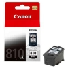China Canon PG-810 Black Original Ink Cartridge for sale