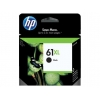 China HP 61XL Black Original Ink Cartridge for sale
