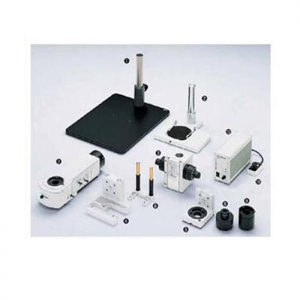 China Microscope Stand, OLYMPUS Stand,BXFM on sale