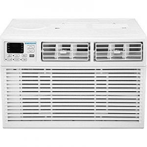 China Emerson EARC6RE1 Quiet Kool 6,000 Btu 115V Window Air Conditioner on sale
