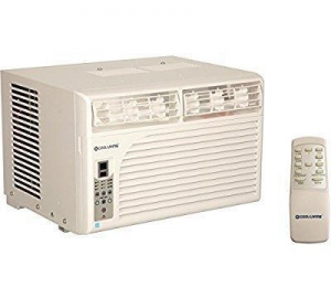 China Cool Living 8,000 BTU Energy Star Window Mount Air Conditioner AC Unit, 350 SqFt on sale