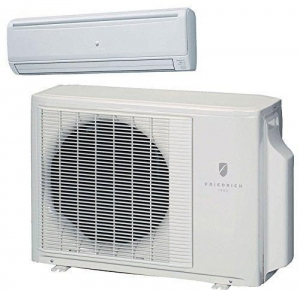 China Friedrich M24YH Mini-Split Air Conditioner with Heat Pump on sale