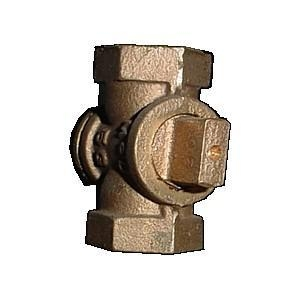China Gas shut off valve on sale