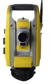 China Navigation GPS Product Name:TRIMBLE Total Station