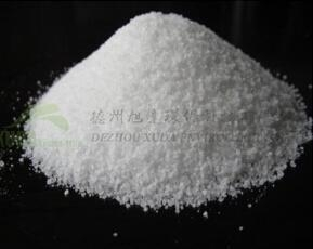 China PAM (Polyacrylamide) on sale