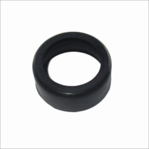 China Roller Bearing Bush on sale