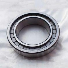 China Full Complement Cylindrical Roller Bearing SL183012 NCF3012 bearing glidewheel bearing on sale