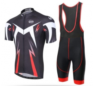 China Cycling Kits Apparel Cheap Bike Clothes Pants Jackets for Sale on sale